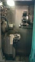 Tokarka CNC INDEX ABC 60 2001-Zdjęcie 3