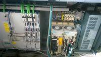 Tokarka CNC INDEX ABC 60 2001-Zdjęcie 5