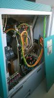 Tokarka CNC INDEX ABC 60 2001-Zdjęcie 8