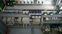 Tokarka CNC INDEX ABC 60 2001-Zdjęcie 10
