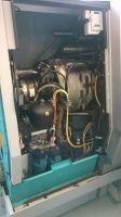 Tokarka CNC INDEX ABC 60 2001-Zdjęcie 11