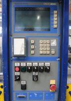 Wtryskarka do tworzyw BATTENFELD BK-T 1300-630 1993-Zdjęcie 5