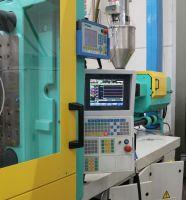 Kunststoffspritzgießmaschine ARBURG ALLROUNDER 720 S 3200-1300 2006-Bild 2