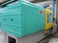 Kunststoffspritzgießmaschine ARBURG ALLROUNDER 720 S 3200-1300 2006-Bild 4
