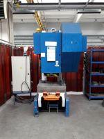 Eccentric Press TOMA LEN 63C 2012-Photo 2