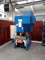Eccentric Press TOMA LEN 63C 2012-Photo 3