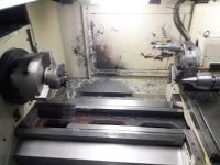 CNC Lathe MATRA FUL 510x1000 2000-Photo 14