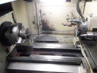 Torno CNC MATRA FUL 510x1000 2000-Foto 14