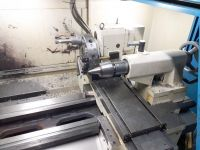 CNC Lathe MATRA FUL 510x1000 2000-Photo 15