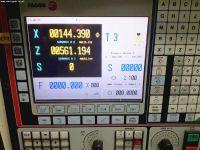 Torno CNC MATRA FUL 510x1000 2000-Foto 16