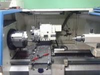 CNC Lathe MATRA FUL 510x1000 2000-Photo 4