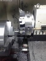 CNC Lathe MATRA FUL 510x1000 2000-Photo 5