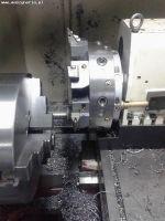 Torno CNC MATRA FUL 510x1000 2000-Foto 5