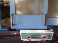 Torno CNC MATRA FUL 510x1000 2000-Foto 6