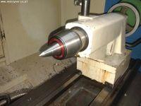 Torno CNC MATRA FUL 510x1000 2000-Foto 7