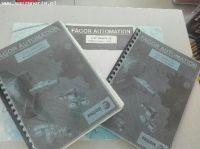 Torno CNC MATRA FUL 510x1000 2000-Foto 11