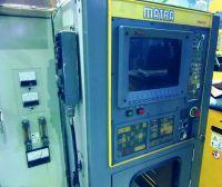 Drahterodiermaschine FANUC / MATRA TAPE  CUT  T 1986-Bild 2