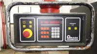 Mechanische Tafelschere AMADA GPX 1991-Bild 3