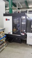CNC Vertical Machining Center LITZ TV-500