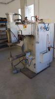 Punktschweißmaschine ENERTEC PSM 160 1991-Bild 2