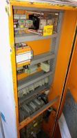 Zgrzewarka punktowa ENERTEC PSM 160 1991-Zdjęcie 3