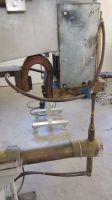 Punktschweißmaschine ENERTEC PSM 160 1991-Bild 4