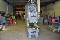 Eccentric Press TACI ARRASATE PR-63 1990-Photo 5
