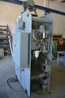 Eccentric Press TACI ARRASATE PR-63 1990-Photo 7