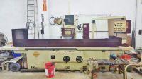 Flachschleifmaschine FREEPORT TAIWAN SG2060AH