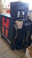 Przecinarka gazowa MGM ARROW 2 X 6 2007-Zdjęcie 5