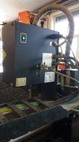 Przecinarka gazowa MGM ARROW 2 X 6 2007-Zdjęcie 9