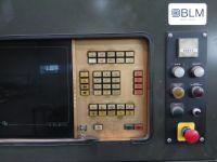 Bar Bending Machine BLM 63 cnc-sin 1990-Photo 4
