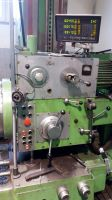 Horizontal Boring Machine STANKOIMPORT 2Ł614 1978-Photo 3