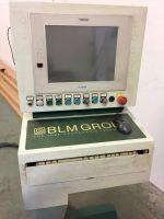 Giętarka beztrzpieniowa BLM DYNAM 4 2003-Zdjęcie 3