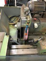 Cylindrisk slipmaskin TSCHUDIN GRENCHEN HTG 22 E14 1987-Foto 3
