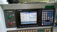 CNC Vertical Machining Center YAMA SEIKI VMC 1050 2008-Photo 2