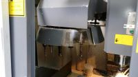 CNC Vertical Machining Center YAMA SEIKI VMC 1050 2008-Photo 3