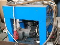 Wtryskarka do tworzyw ASIAN PLASTIC MACHINERY SM 180 2001-Zdjęcie 9