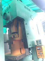 Eccentric Press  C1-15(2)