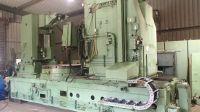 Gear Hobbing Machine LIEBHERR L 2400 1982-Photo 3
