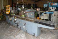 Universal Grinding Machine DANOBAT 1600-RP 1993-Photo 2