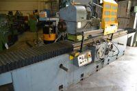 Universal Grinding Machine DANOBAT 1600-RP 1993-Photo 3