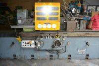 Universal Grinding Machine DANOBAT 1600-RP 1993-Photo 4