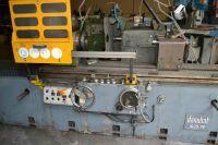 Universal Grinding Machine DANOBAT 1600-RP 1993-Photo 5