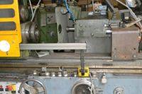 Universal Grinding Machine DANOBAT 1600-RP 1993-Photo 6