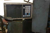 Universal Grinding Machine DANOBAT 1600-RP 1993-Photo 7