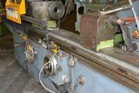 Universal Grinding Machine DANOBAT 1600-RP 1993-Photo 8