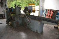 Universal Grinding Machine DANOBAT 1600-RP 1993-Photo 9