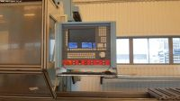 Centre dusinage vertical CNC Fischer FISCHER 2000-Photo 7