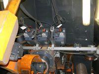 Welding Robot CLOOS ROMAT 350 2008-Photo 5